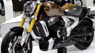 #tvs_zepplin_launch TVS ZEPPLIN LAUCH | PRICE | FEATURES, TVS's new Cruzer Bobber bike  Coming soon.