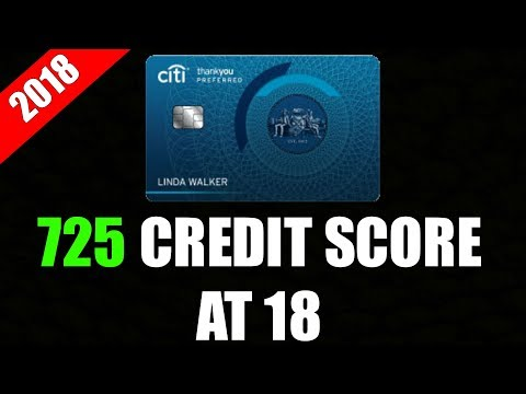 Best Student Credit Cards 2018 | Best First Credit Card