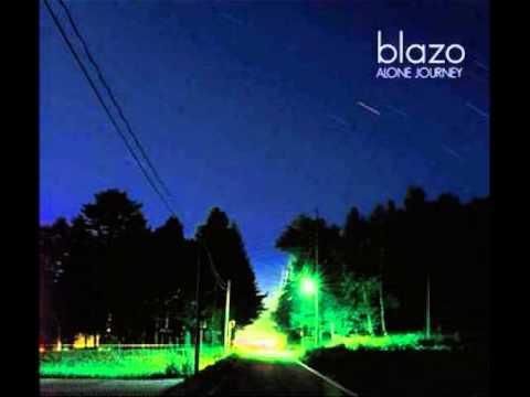 Клип Blazo - Righteous Path