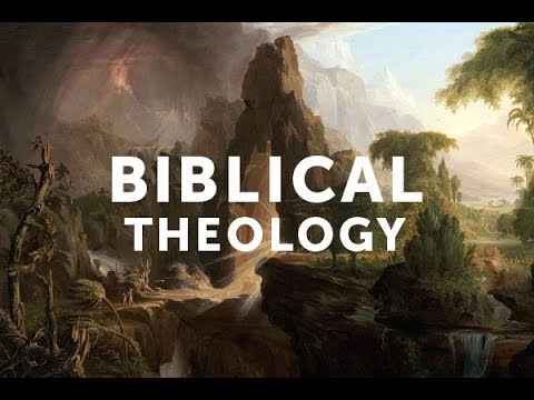 What Is Bible - Biblical Theology 101