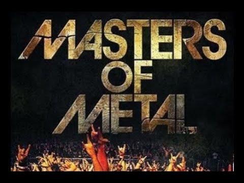 80s HEAVY METAL SUPERHITS Vol.5 ヘビーメタル