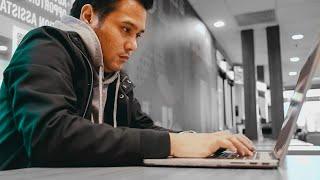 I Am Not A REAL Web Developer | #devsLife
