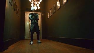 Dee Moneey - Finish Line (Remix) Ft. Paedae,IcePrince,Remenisce,Jtown,M.anifest [Official Video]