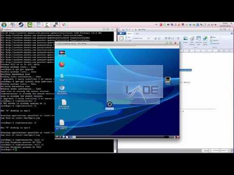 Comment faire un MusicBot sur un VPS Linux