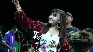 Download Lagu GURAUAN BERKASIH JIHAN ft  NOVAL MANHATTAN CHAKAR SHETAN KARANGWONO TAMBAKROMO PATI mp3