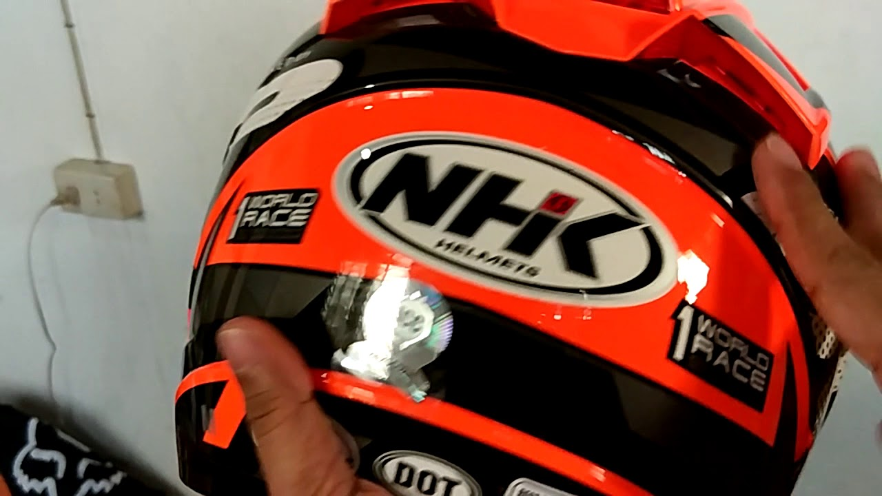 b15b923b NHK GP 1000 - YouTube