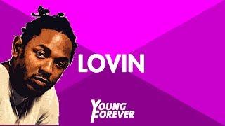 (FREE) Kendrick Lamar x Drake x The Weeknd Type Beat 2017