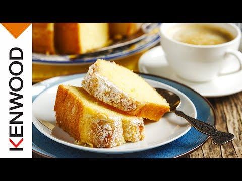 recette-de-gâteau-yaourt-au-cooking-chef-gourmet-kenwood