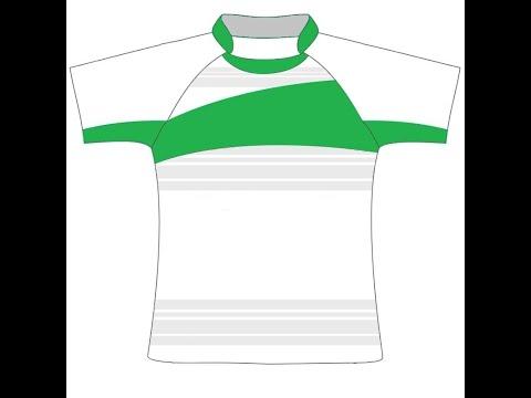 Wales v Ireland European Championships 2018