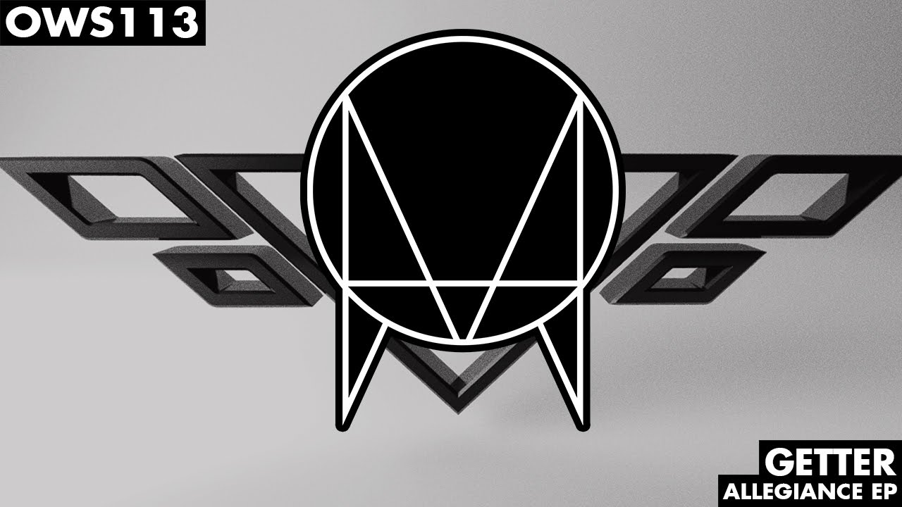 getter-head-splitter-owsla