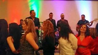 iGroup LIVE BAND ft. Ramsen Sheeno, Talal Graish and Tony Gabriel