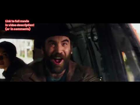 xXx 3   RETURN OF XANDER CAGE Trailer Kris Wu 2017