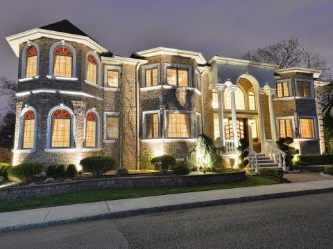 Bergen County NJ & Fort Lee Real Estate