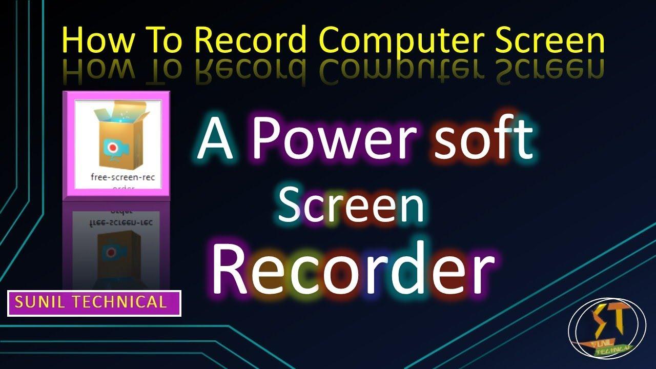 photoshop shringar software free download