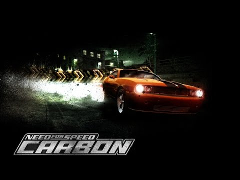 Need For Speed : Carbon FIX WINDOWS 7 ERROR ! ( d3dx9_30.dll FIX )