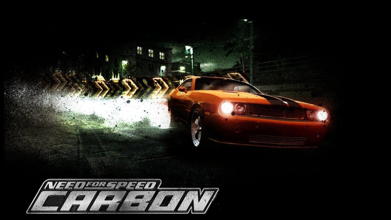 CARBON SPEED BAIXAR DLL D3DX9 NEED 30
