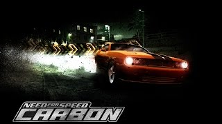 Need For Speed : Carbon FIX WINDOWS 7 ERROR ! ( d3dx9_30.dll FIX )