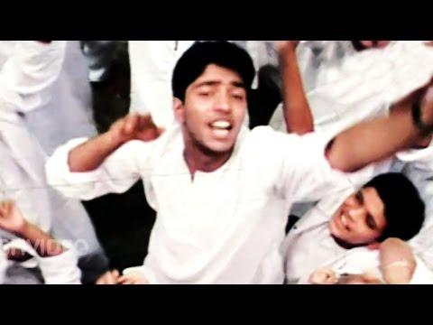 athayyo mavayyo song allari movie songs naresh swetha