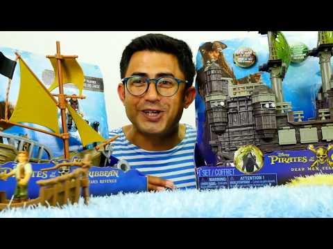 Karayip Korsanları  MACERALARI.Nail Baba GERÇEK KORSAN oluyor!#çocukvideoları