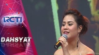 "Video DAHSYAT - Mytha Lestari ""Denganmu Cinta"" [7 April 2017] download MP3, 3GP, MP4, WEBM, AVI, FLV Agustus 2017"