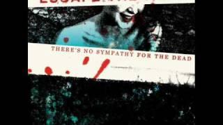 Escape the Fate -The Guillotine (chipmunked)