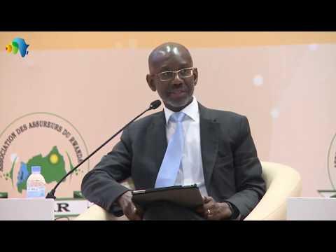 L'Assurance Africaine à l'épreuve de la Disruption