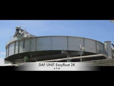 Simeoni DAF unit flotation system v1