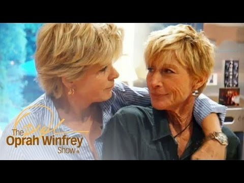 Meredith Baxter's Life After Coming Out  The Oprah Winfrey   Oprah Winfrey Network