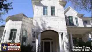 5 bedroom homes in the woodlands   the rockstar group   sold in 1 day