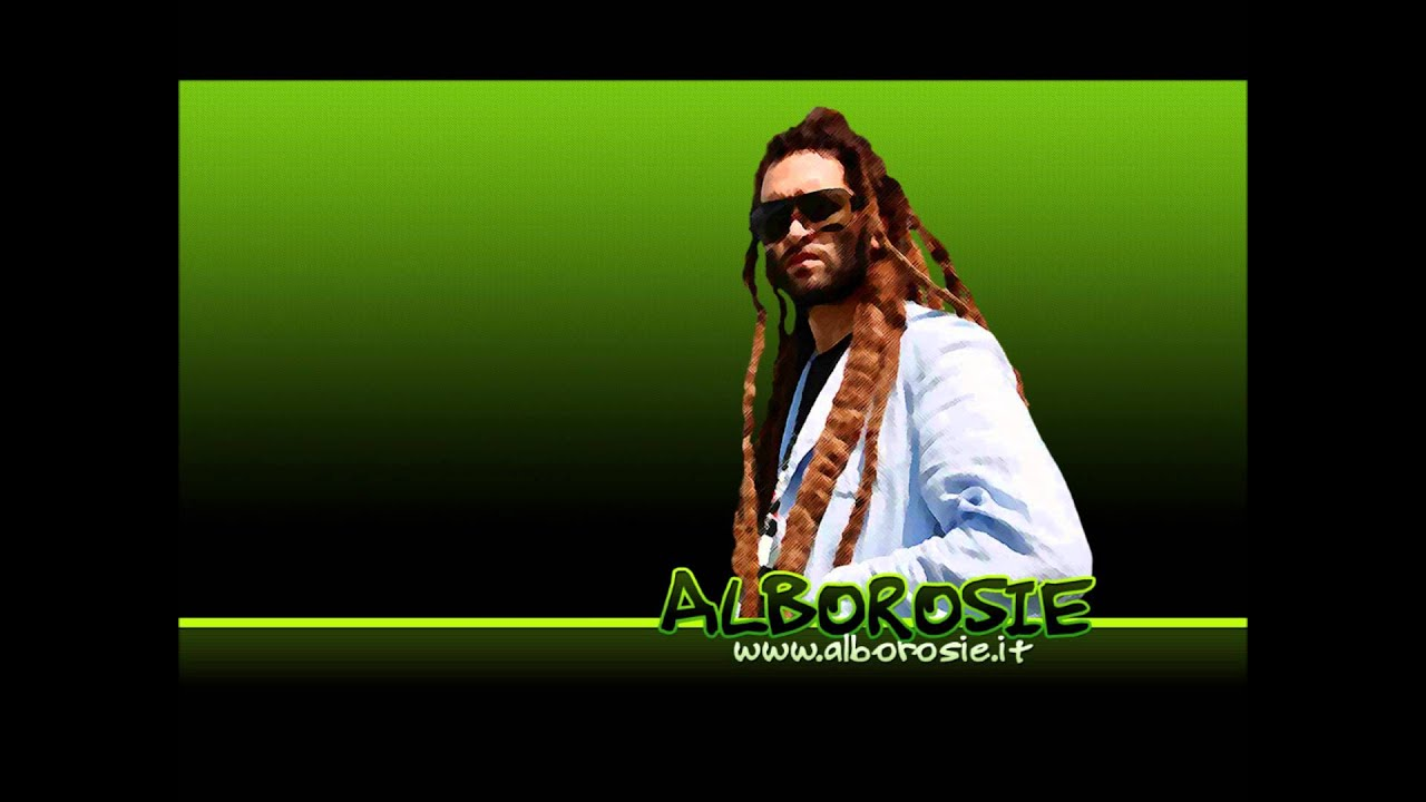 Alborosie – Diversity Lyrics | Genius Lyrics