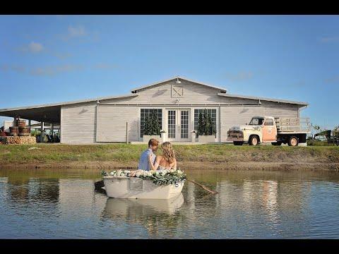 ever-after-farms-peach-barn-wedding-venue-in-florida