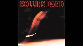 Watch Rollins Band Icon video