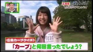 Video 161120 Mirai Monster Tani Yuri download MP3, 3GP, MP4, WEBM, AVI, FLV November 2017