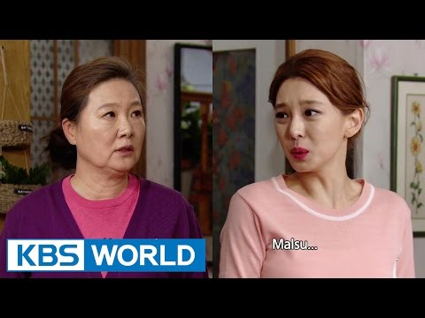 You Are the Only One | 당신만이 내사랑 | 只有你是我的爱 - Ep.107 (2015.05.05)