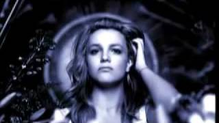 Britney Spears Someday I Will Understand Remix