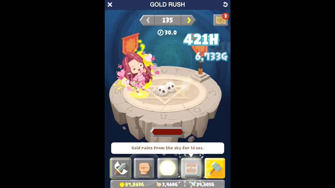 играть золото
