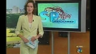 Drops Dicas - Bebidas Alcoólicas, Chegada do Inverno, Dicas de Alimentação - Cristina Trovó