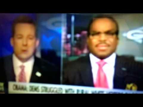 Tucker Carlson Tonight, Tucker Carlson gets Exposed!!!