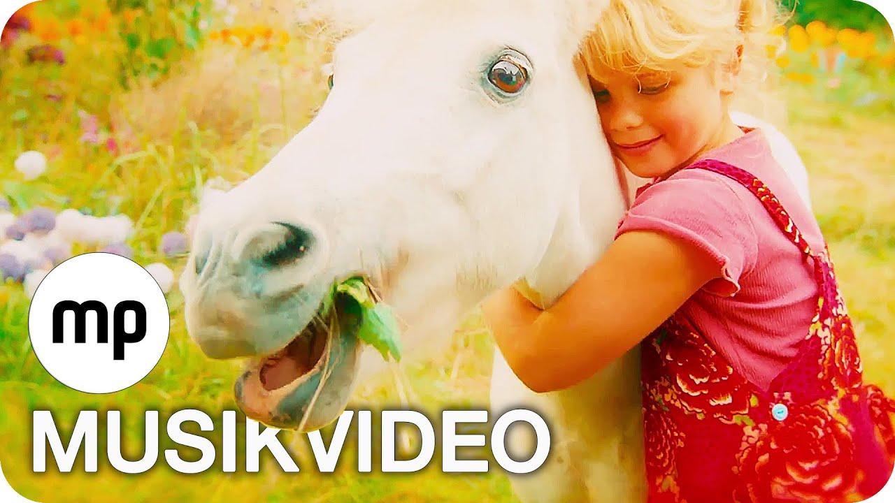 Bibi Und Tina 3 Mädchen Gegen Jungs Happy End Musikvideo Youtube