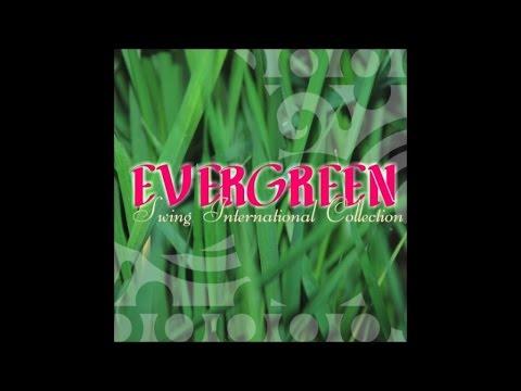 Swing evergreen (15 unforgettable songs)