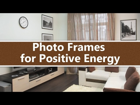 Vastu Tips for Photos in the house | Saral Vaastu | Call +91 9321333022