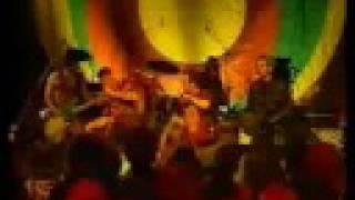 Selig feat. Fanta 4 - Zu geil für diese Welt (live)
