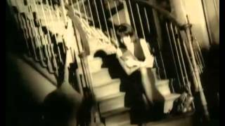 """LIANE FOLY - clip """"Doucement"""" (1993)"""