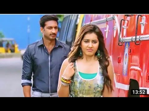 Download DIL BECHARA , NEW MOVIE , Sushant Singh Rajput , Hindi Movie 2020 , Latest Bollywood  , FULL HD 1080