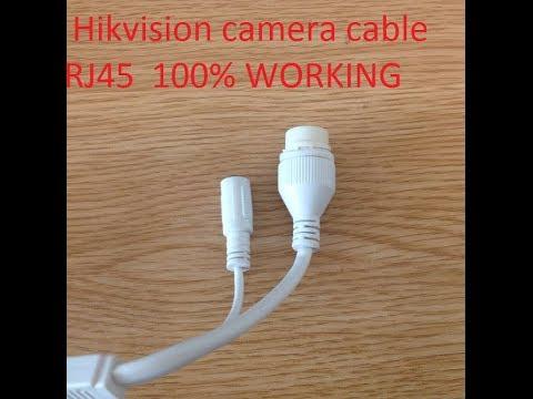Hikvision Poe Wiring Diagram from i.ytimg.com
