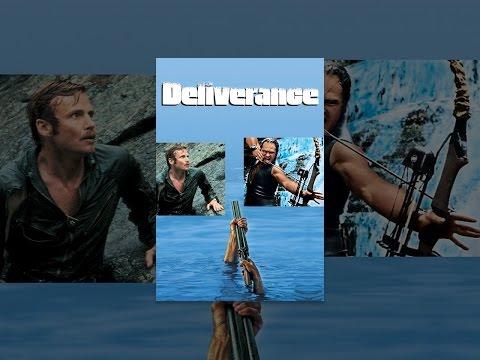 Deliverance (VF)
