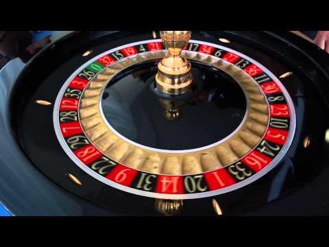 Игровой Автомат В Тандеме