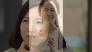 井ノ原快彦(41)から和久井へ、有働アナが「ピュア大好きなんです」...