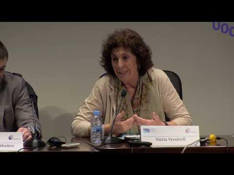 Dilemas y Controversias Deontológicas en la Práctica y la Investigación_ Ámbito Forense