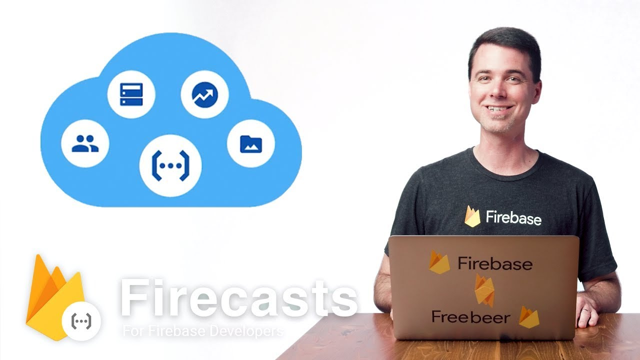 Get started: write and deploy your first functions | Firebase